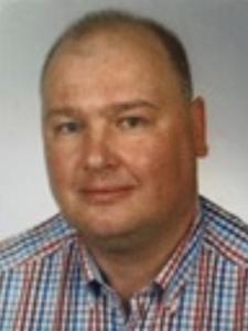 Profilbild von Peter Dabkowski Interim Manager, Prozesstechniker, Qualitätssicherung und Projektmanager, QMB aus Wehingen