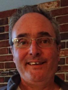 Profilbild von Peter Daley Military/Avionics Software Engineer aus Ulm
