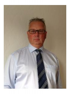 Profilbild von Peter Diepstraten Owner, Project Manager, Business & SAP Consultant @ DIEPE CONSULTING Sàrl aus Luxembourg