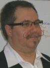 Profilbild von Peter Dittkuhn  Projekt-Koordination Anforderung Planung Realisierung Infrastruktur TK Rollout Migration u.a.