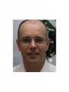 Profilbild von Peter Eckhardt  Projektleitung / Linux im Datacenter / System Management