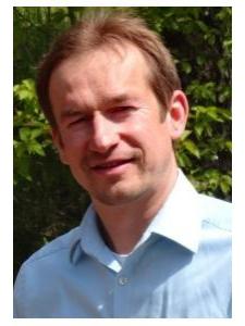 Profilbild von Peter Frank Software-Entwickler Delphi, Datenbankentwickler, Joomla aus Rattiszell