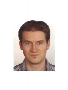 Profilbild von Anonymes Profil, Catia V5 Konstrukteur / Entwickler