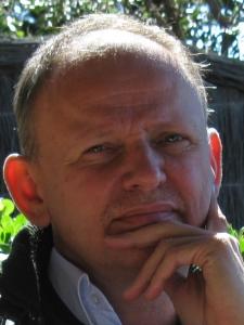 Profilbild von Peter Fried Mainframe Entwickler; Oracle Entwickler; Modernisierung- Migrationsspezialist; Solution Architect; aus Berlin