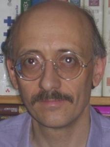 Profilbild von Peter Fuerst Software-Entwickler aus Muenchen