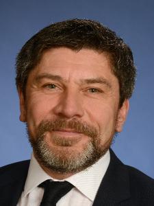 Profilbild von Peter Gesellensetter IT-Freelancer, Projektmanagement, Automotive Digitization Specialist aus Forstern