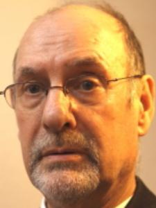 Profilbild von Peter Gethmann Senior IT-Consultant aus Gnarrenburg