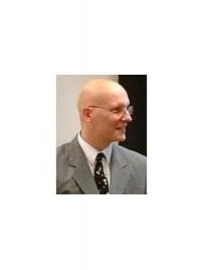 Profilbild von Peter Groh Lotus Notes Domino Developer / Admin / Architect / Dozent aus Untersiemau