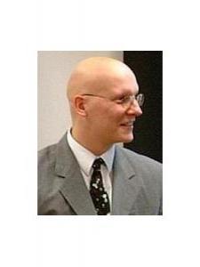 Profilbild von Peter Groh Unternehmensberater Lotus Notes Domino, CLP Developer, zertifizierter Migration-Consultant aus Untersiemau
