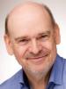 Profilbild von   Consultant SAP BW / BI 7.0 (auch Vorgängerversionen)