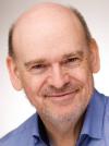 Profilbild von Peter Groß  Consultant SAP BW / BI 7.0 (auch Vorgängerversionen)