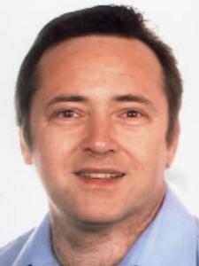 Profilbild von Peter Gschwendtner Analyse, Spezifikation, Entwurf, Implementierung, Test und Wartung von Software aus Ulm