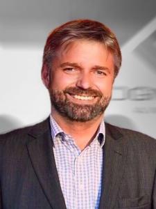Profilbild von Peter Haak Logistik Management Beratung aus Welver