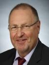 Profilbild von Peter Hankes  ITIL v3 Berater (Expert-Level); ERP-Management