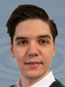 Profilbild von Peter Heimig Office 365 Berater (Power BI, Teams) aus Berlin