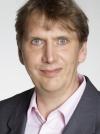 Profilbild von Peter Herdt  SQL Server Administrator