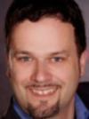 Profilbild von   Senior Berater SAP PI/PO und Oracle