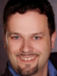 Profilbild von Peter Hermanns Senior Berater SAP PI/PO und Oracle aus Leipzig