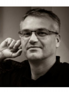 Profilbild von Peter Hild IT-Berater/Consultant, Softwareentwickler, Cloud, BigData, IoT, Java, Datenbanken aus Stuttgart