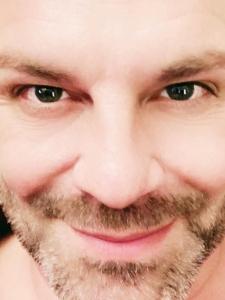 Profilbild von Peter Hinterseer Bildbearbeiter Fotodesigner Retoucher aus Laufen