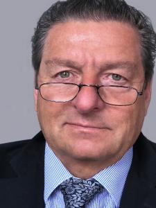 Profilbild von Peter Hirsch GF, CFO, kfm.Leiter, Leiter Rechnungswesen/Accounting/Controlling, Projektleiter aus Forchheim