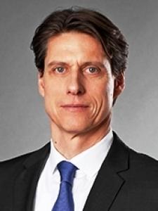 Profilbild von Peter Hohenadl Projektleiter, Berater, Coach aus Strasslach