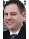 Profilbild von   Microsoft SQL-Server Entwickler & Administrator