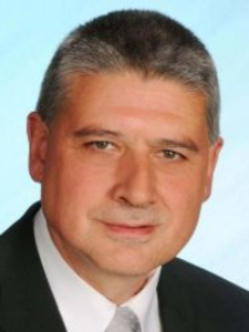 Profilbild von Peter Hucke Beratung IT, Risiko- & Investmentcontrolling aus FrankfurtaM