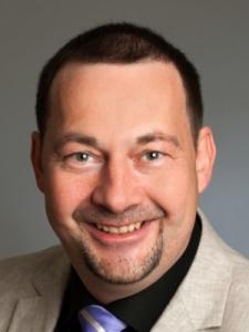 Profilbild von Peter Jetter Enterprise Agile Coach, Trainer, Organisationsberater aus Gauting
