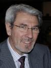 Profilbild von Peter Jodat  SAP Berater und ABAP-Entwickler mit Schwerpunkt im Bereich der logistischen Module und Produktion