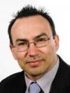 Profilbild von   VBA Softwareentwickler SQL Dozent