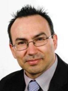 Profilbild von Peter Kammer VBA Softwareentwickler SQL Dozent aus Fuerstenwalde