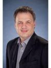 Profilbild von Peter Kindler  Erfahrener Entwickler MS-Access, MS-Excel, VBA, VB/VB.net