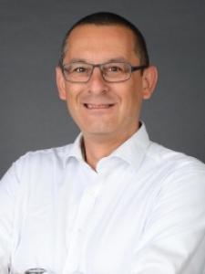 Profilbild von Peter Klausmann Trainer, Coach und Interim Manager aus Pfinztal