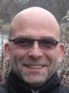 Profilbild von Peter Kneiphoff  Technischer Teilprojektleiter sowie Consultant Test- und Qualitätsmanagement
