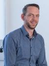 Profilbild von   Statistiker, Unternehmensberater, Existenzgründungsberater, Fördermittelberater