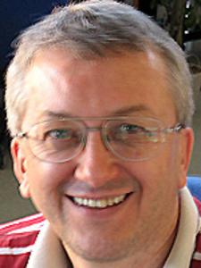 Profilbild von Peter Kostros Softwareentwickler C# / .Net WPF aus Wien