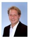 Profilbild von Peter Kracht  Softtwareentwicklung - embedded und SPS, Antriebstechnik