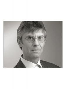 Profilbild von Peter Kraus C++ Entwickler Windowswelt COM DCOM aus Altomuenster