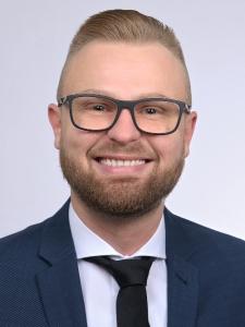 Profilbild von Peter Krause Senior Softwarearchitekt/-entwickler aus Hattingen