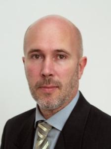 Profilbild von Peter Kroeker Konstrukteur aus SchlossHolte
