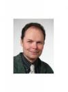 Profilbild von   Web-Entwickler, Projektleiter