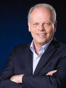 Profilbild von Peter Langel AFSE, IFSE, Safety Manager , Functional Safety Coach, 26262, 13849, 61508, 62061, ..... aus SanktAugustin