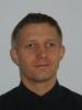 Profilbild von   Software Engineer and Software Development Consultant