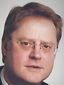 Profilbild von Peter Lehmann Freiberufler, Solo-Selbstständig aus OberRamstadt