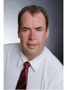 Profilbild von Peter Lehwalder IT Schwerpunkt Banken im Z/Os-Umfeld aus Frankfurt