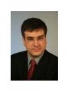 Profilbild von Peter Lewer  SW-Entwicklung Java, C# Hibernate/NHibernate, SQL, Datenmodellierung