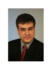 Profilbild von Peter Lewer SW-Entwicklung Java, C# Hibernate/NHibernate, SQL, Datenmodellierung aus Vierkirchen