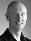 Profilbild von Peter Listmann  Entwickler für MS Excel- und MS Access-Anwendungen