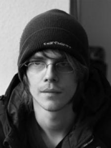 Profilbild von Peter Lucht Software Developer aus Hamburg